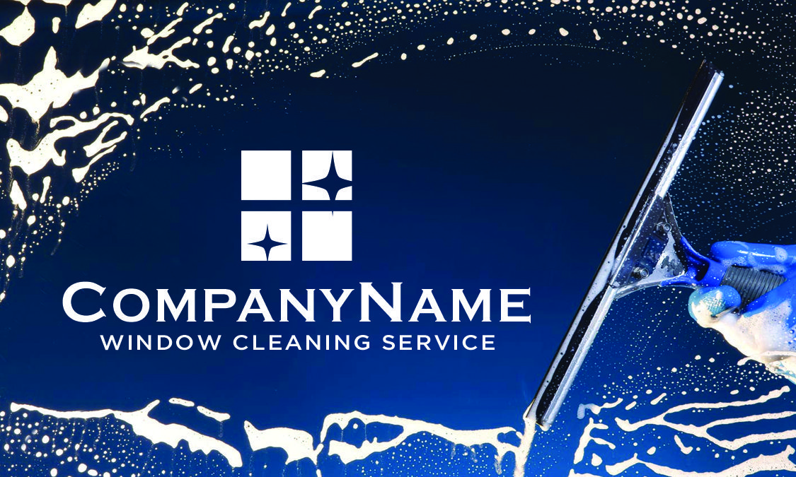 522 Connection Timed Out Cleaning Business Cards Window Cleaner Cleaning Business
