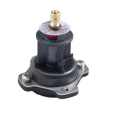 Kohler Mixer Cap For Pressure Balance 1 2 In Valve Rgp77759