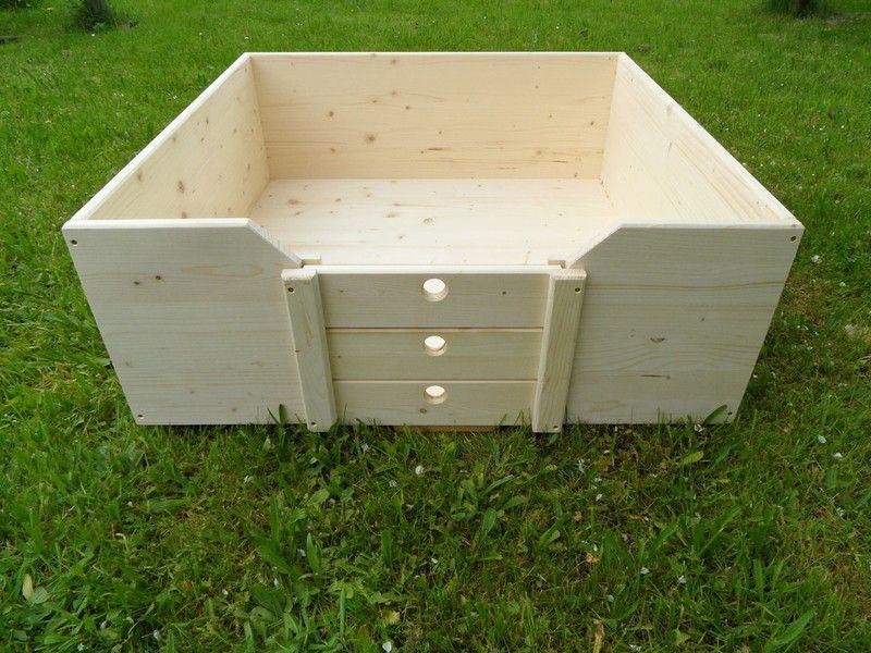 Welpen Wurfkiste Standard Jpg 800 600 Wurfkiste Wurfkiste Hund Kiste