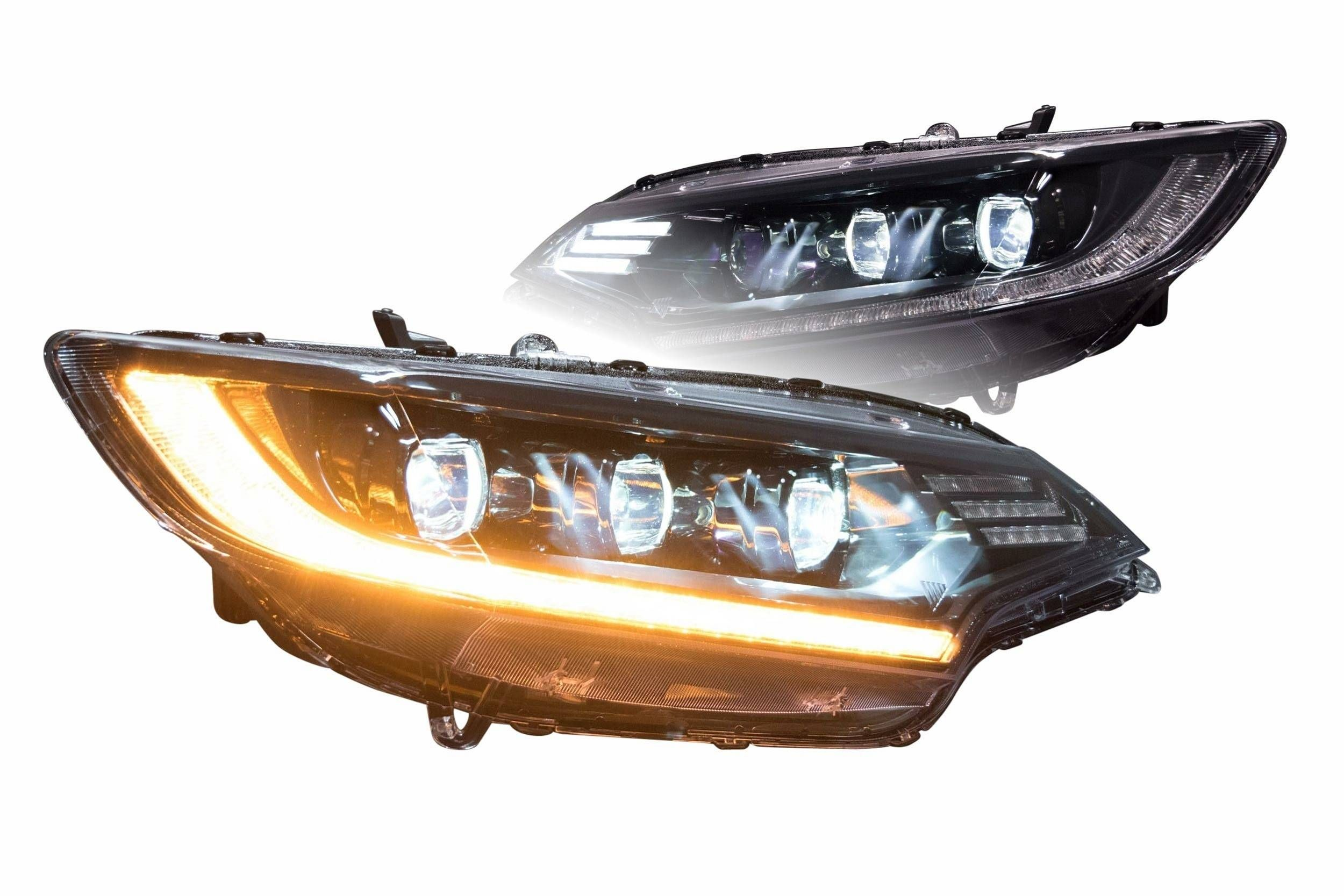 Ad Ebay Fits 07 13 Silverado Pickup Truck Smoked Smoke Led Tail Lights Rear Brake Lamps Led Tail Lights Pickup Trucks Rear Brakes