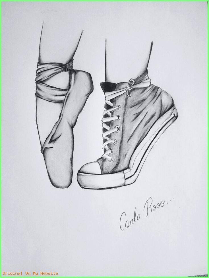 Artwork Sketched Concepts Card Makaron Artwork Idea Artwork Sketched Concepts Artwork In 2020 Ballet Drawings Cool Art Drawings Art Sketches