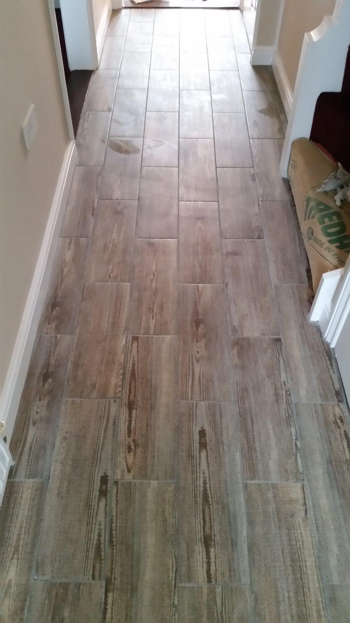 Woodgrain Tile Tiles Topps Tiles Hardwood Floors