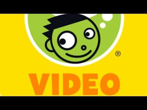 YouTube Pbs kids, Aplicaciones para educación, Niños