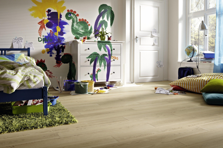 Laminaat slaapkamer laminaat vloeren slaapkamer inspiratie