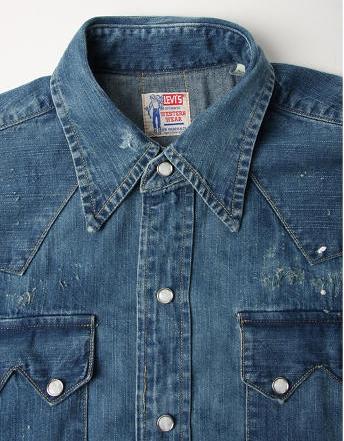 5a936f6d4e levi s vintage clothing.