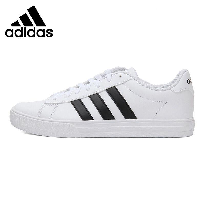 adidas Originals Derby NEO Label Damen Schuhe Sneaker Weiss