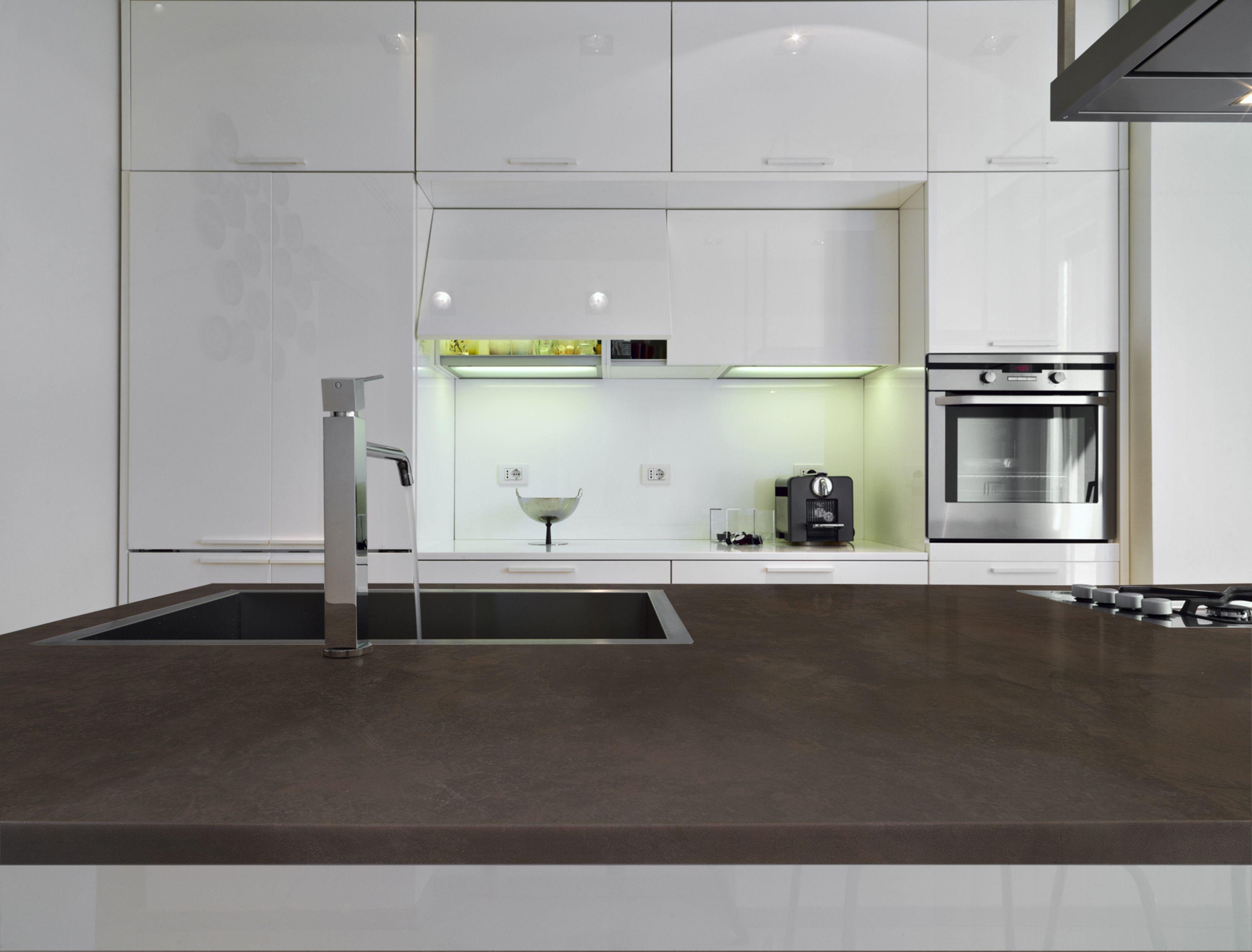 Fantástico Cocina De Diseño Baño De Pago Home Depot Imagen - Ideas ...