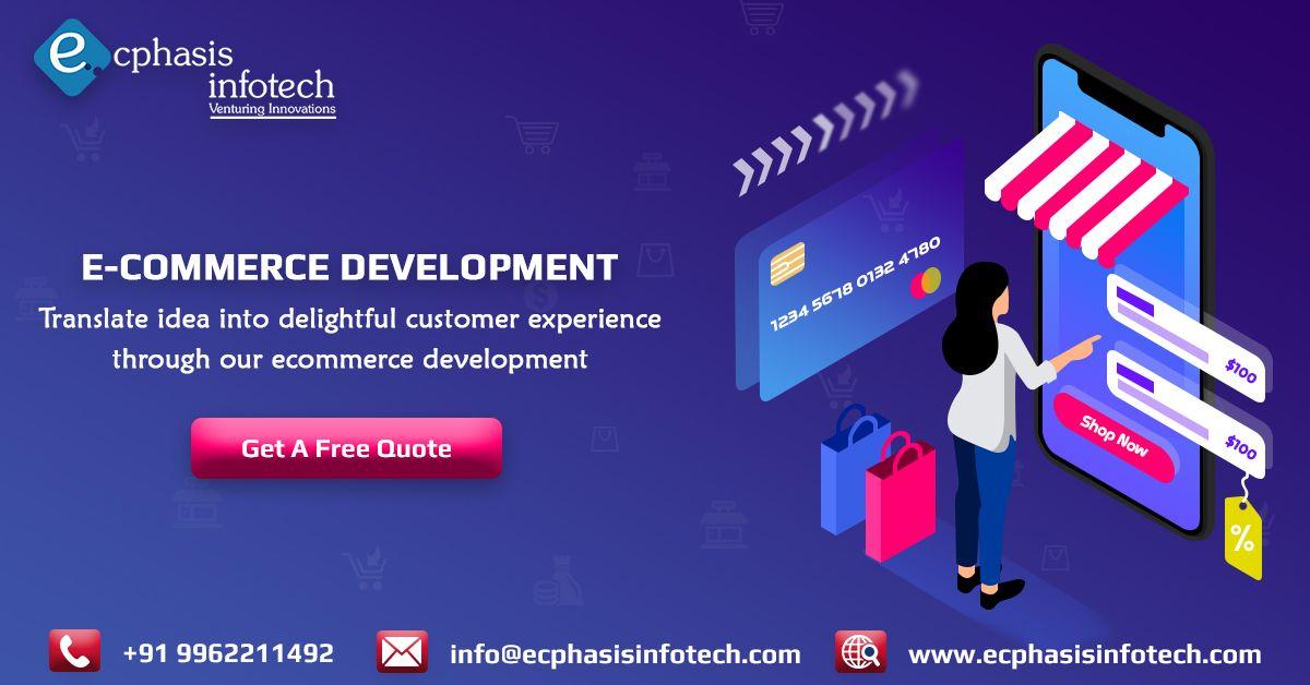 Web Designing Company In Chennai Website Development Company Ecommerce Website Development Website Development
