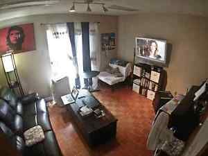 Bright 1-bedroom apart-balcony-Bloordale-subway | 1 ...