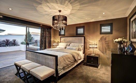 Display Home Interior Design Ideas