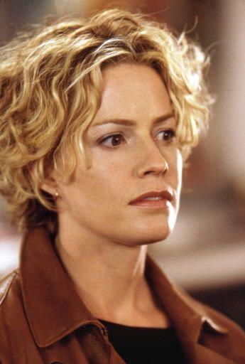 elisabeth shue curly hair - Google Search | Elisabeth Shue ...