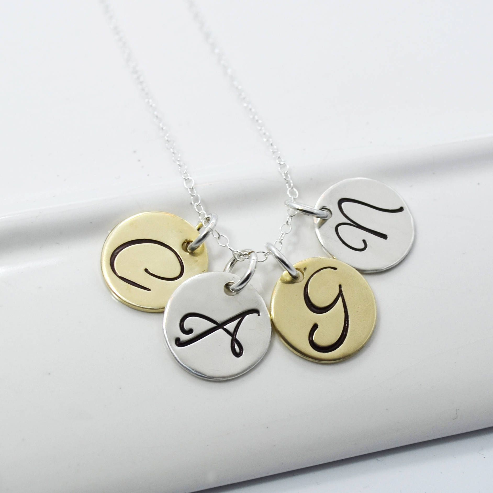 necklace jewelry mothers mothersnecklace jewellery products mother for s personalized mom