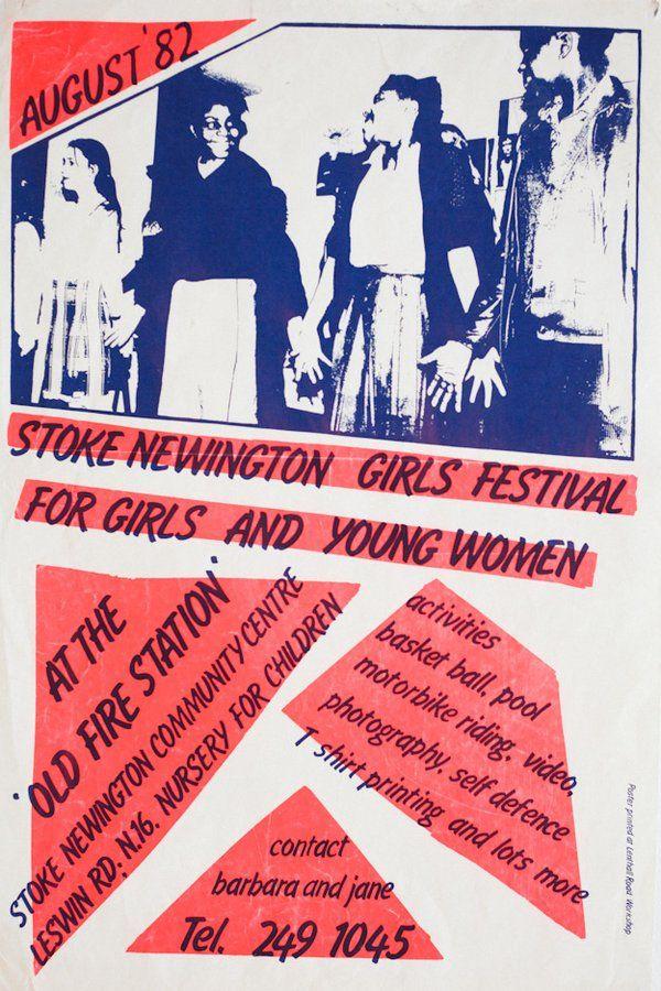 Claire Mason On Poster Retro Poster Poster Artwork