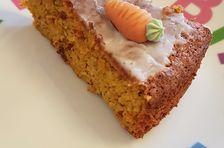 Spezialaufgabe Kuchen Ohne Gluten Ohne Milcheiweiss Bzw Laktose