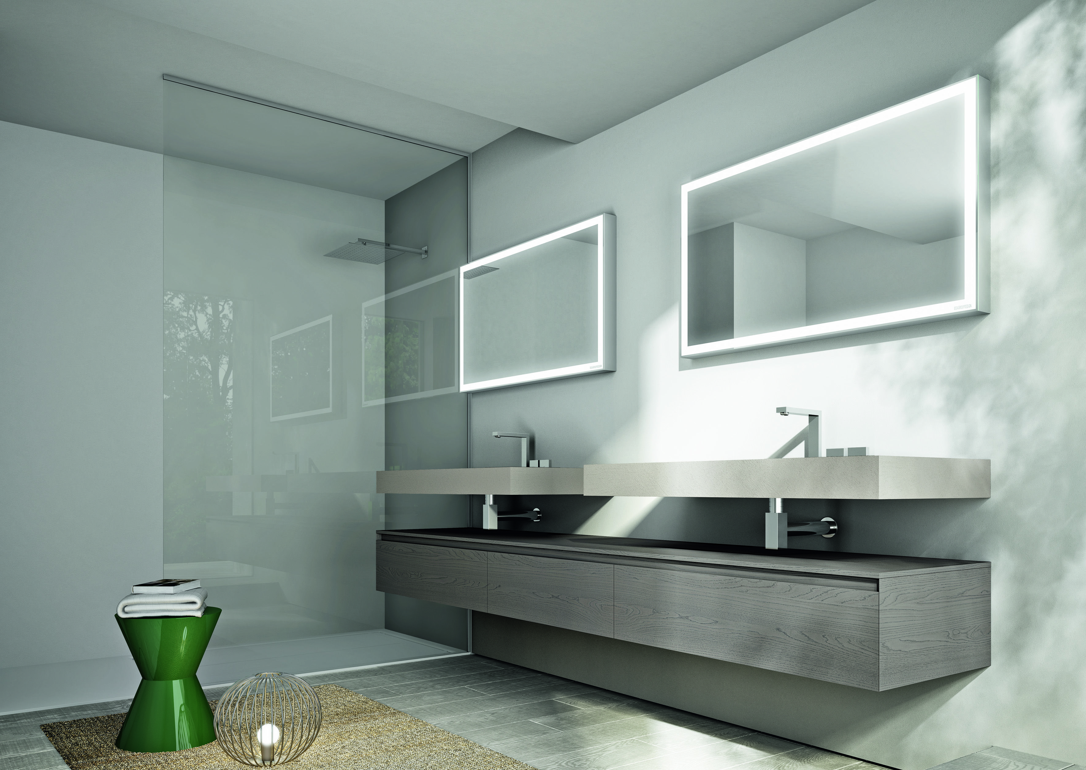 Idea Arredobagno ~ Best idea group images group bathroom and bathrooms