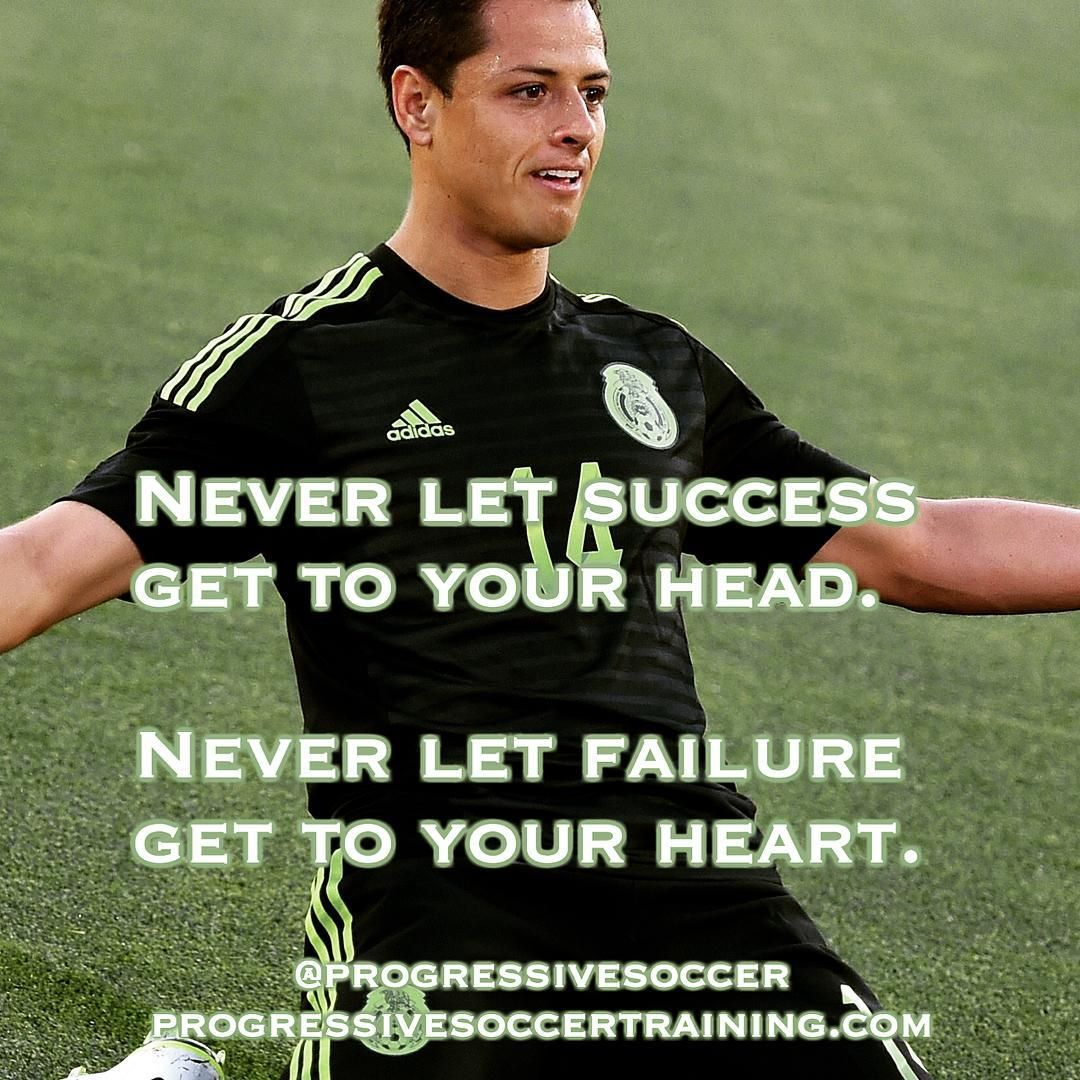 Tag A Teammate Soccer Quotes Inspirational Soccer Quotes Soccer Training