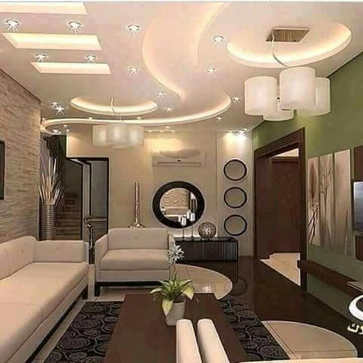 New POP design for hall catalogue latest false ceiling ...
