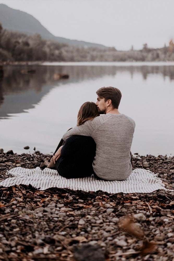 Photo of 15 Best Vacation Ideas for Couples – Romantic Travel Destinations You Can't Miss