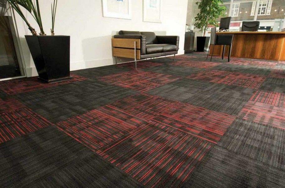 Plush Carpet Flooring U2013A Simple And Classic Way To A Beautiful Floor |  Drapery Room