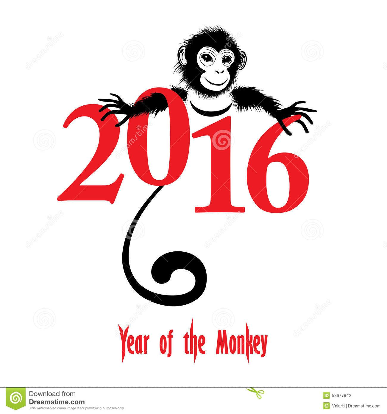 chinese new year 2016 animal ophelia ryan - Chinese New Year 2016 Animal