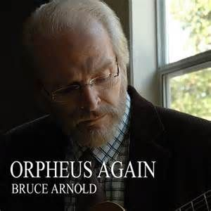 Bruce Arnold Of Orpheus Yahoo Image Search Results Cool Things To Buy Bruce Arnold