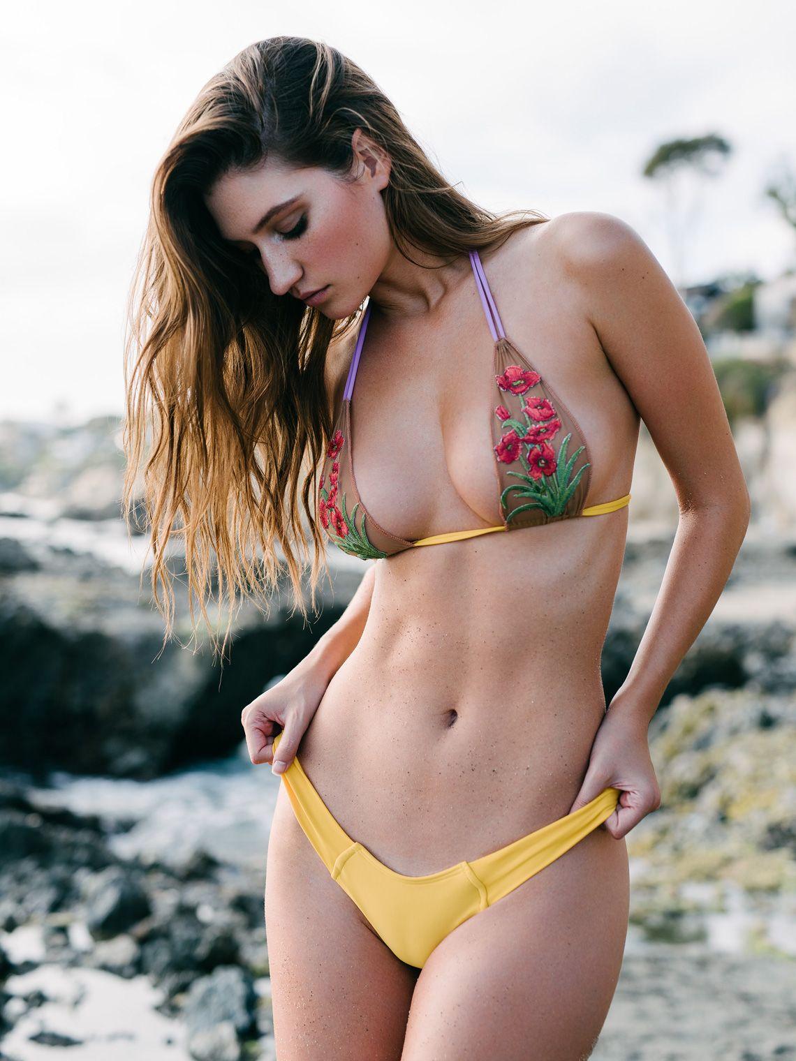 nudes (64 photo), Hot Celebrity pics