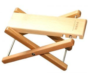 Image Result For Tall Footrest Guitar Chair Footstool Wood Stand