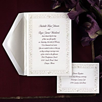 Tamil wedding invitation wordings the wedding 45 pinterest tamil wedding invitation wordings filmwisefo Choice Image