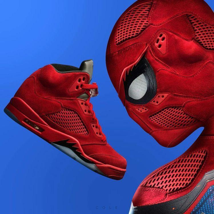 best website 0f31a 47bc1 Follow  XxSneakerHeadsxX for more poppin pins. Follow  XxSneakerHeadsxX for more  poppin pins Jordans Sneakers, Yeezy Sneakers, Nike Air Jordans