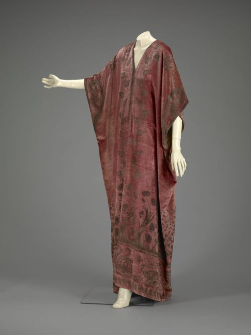 Log In Tumblr Fortuny Dress Fashion Vintage Fashion