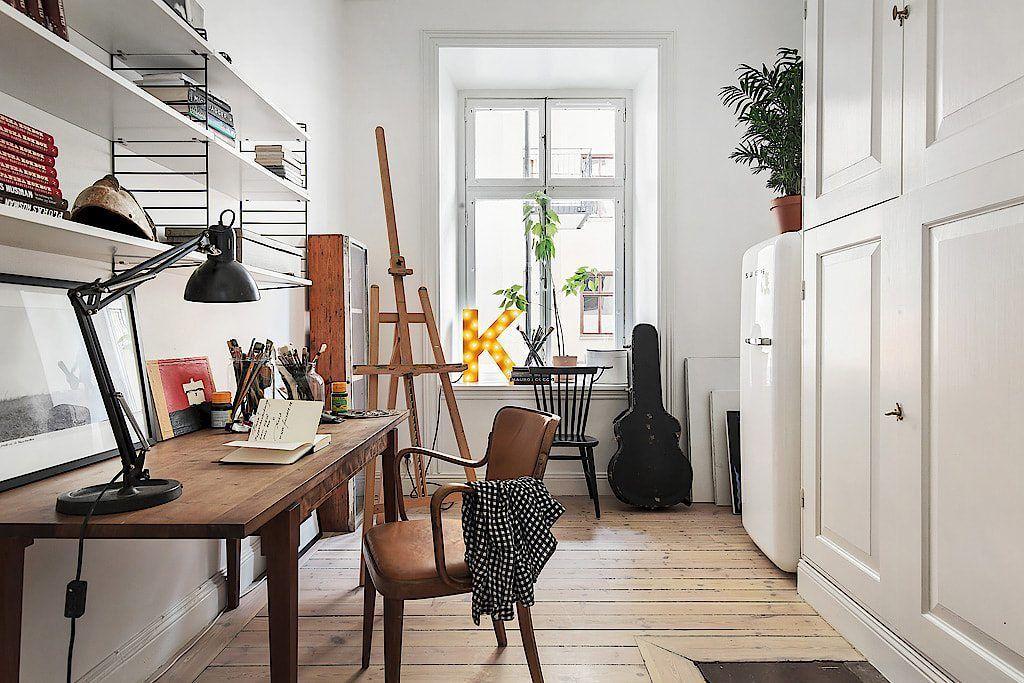 Photo of Pluras kjøkken kan være DITT kjøkken! • Husholdninger