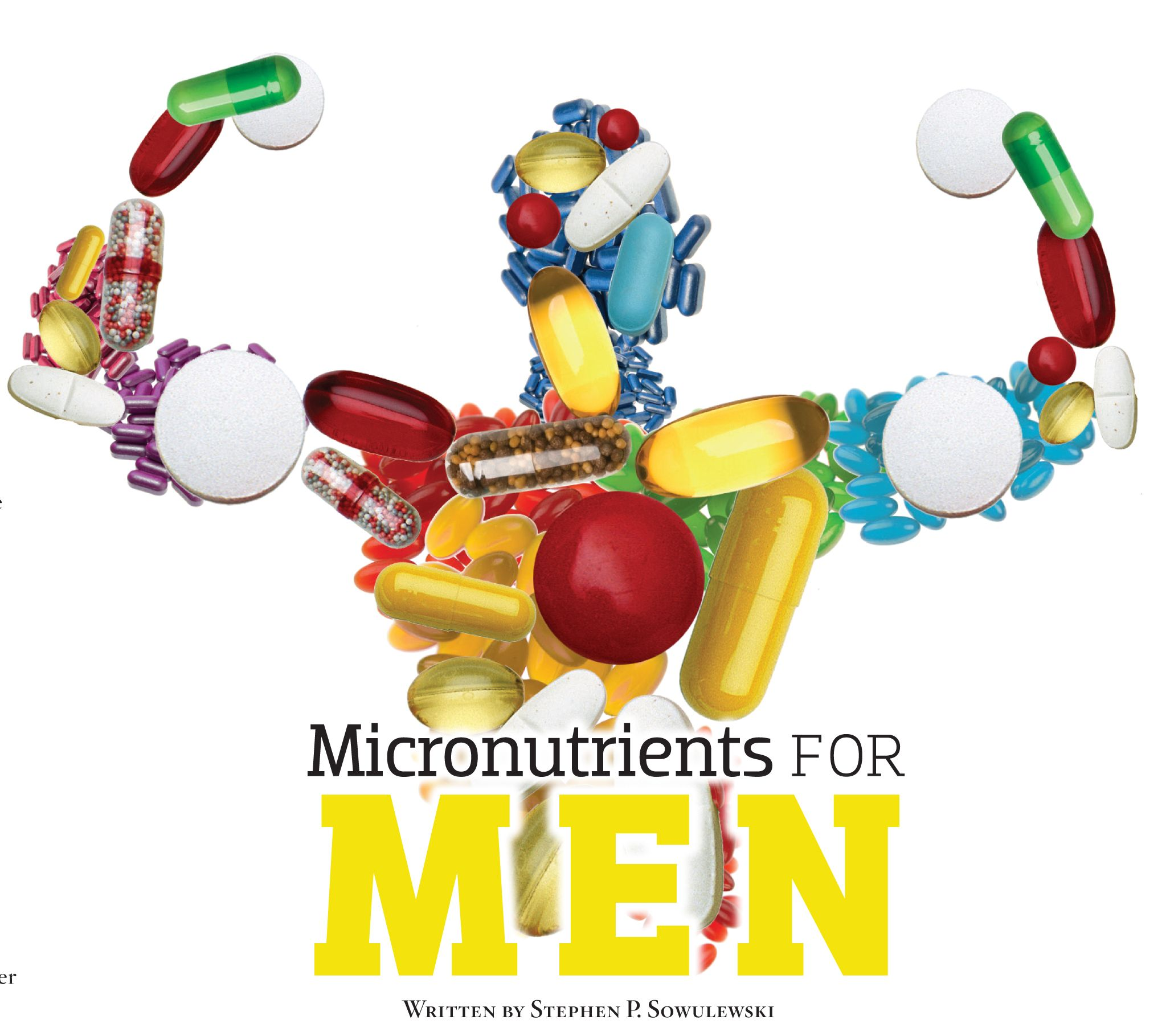 Vitamins and minerals are a great way to prevent aging and retain that youthful appearance and resilience we had in our younger days. As you get older, you tend to start requiring more nutrients in the form of vitamins and minerals to keep your skin soft, fight off colds and promote energy that we would consume far more quickly by relying only on the foods we eat. To ensure that you are getting the... FULL ARTICLE @ http://www.101vitamins-minerals.com/vitamins-what-you-need-to-know-now-9/