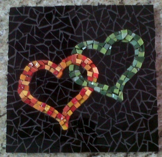 MASA Hearts