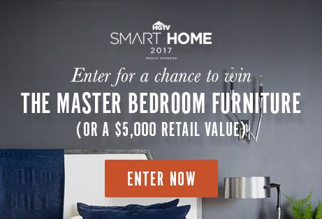 Pin by Tammy Zampella on SWEEPSTAKES | Free sweepstakes, Home design