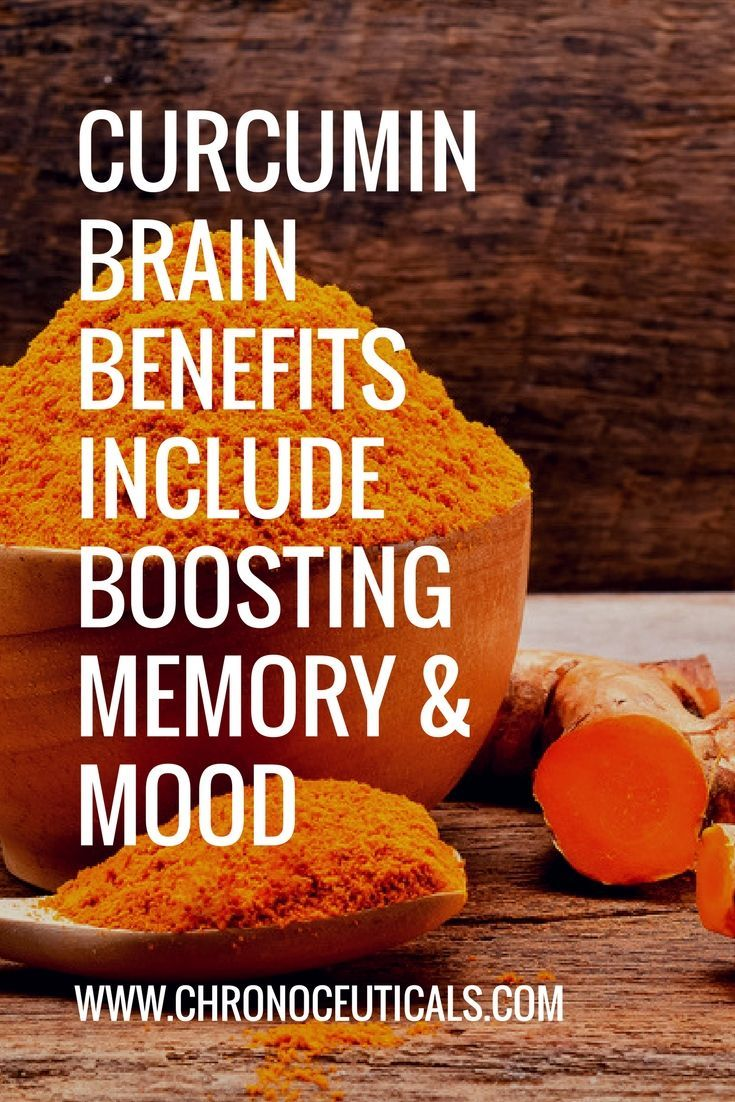 advertising memory and mood Studies have shown that curcumin can improve working memory, mood, and attention american ginseng ( panax quinquefolius ) — american ginseng is another known cognitive enhancer research shows it gets to work quickly to improve short-term memory and reaction times within a few hours after taking a single dose.