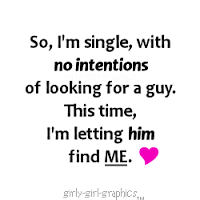 don\'t need no boyfriend quotes - Google Search | Single life ...