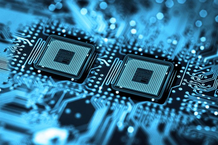 Why Graphene will end semiconductors uses in electronics