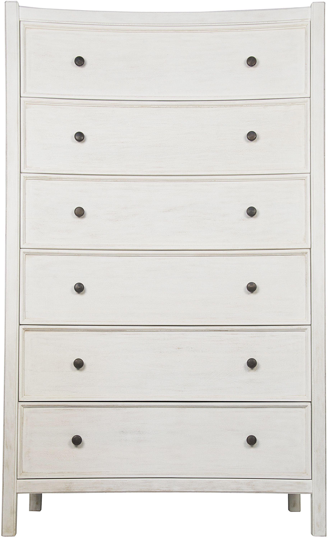 Tempha Tall Dresser White Wash Tall White Dresser Tall Dresser White Wash Dresser