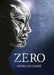 ZERO: El Ladrón de los Cien millones
