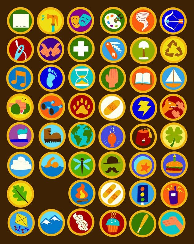 wilderness explorer badges party ideas up halloween halloween