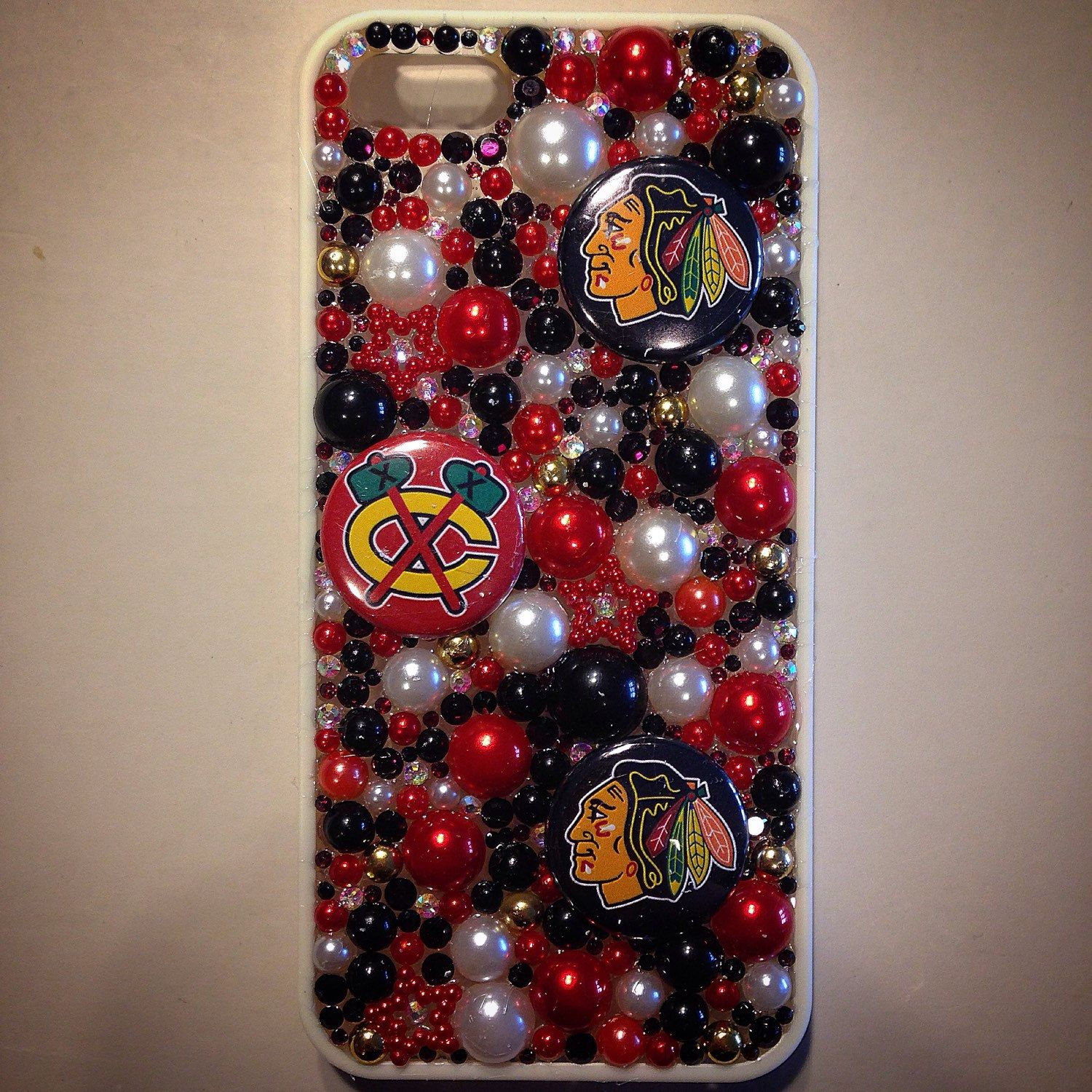 iphone covers nhl betting