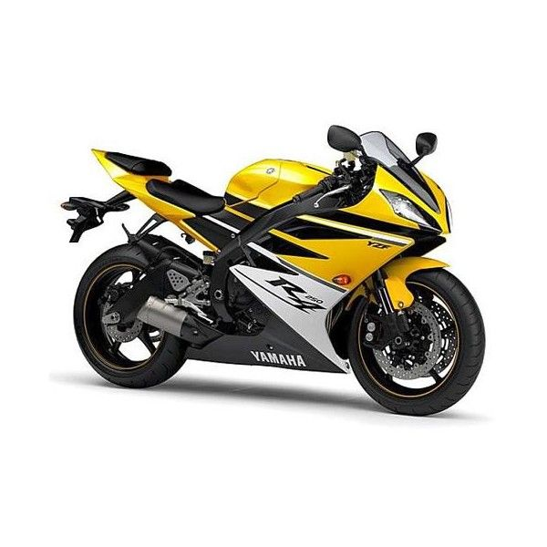 Yamaha Bikes Prices Special Offers Images Reviews Specs With Images Yamaha Sport Yamaha Bikes Sport Bikes