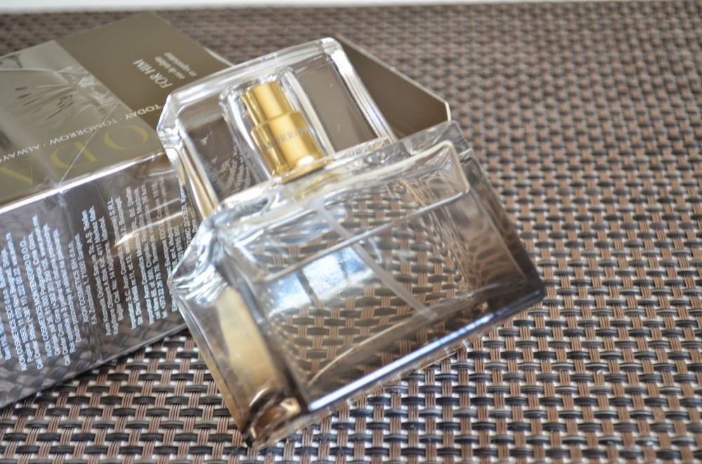 Details About Avontoday Tomorrow Always Forever Eau De Toilette