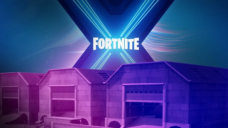 World Cup Fortnite Soccer In 2020 World Cup Logo World Cup Fortnite