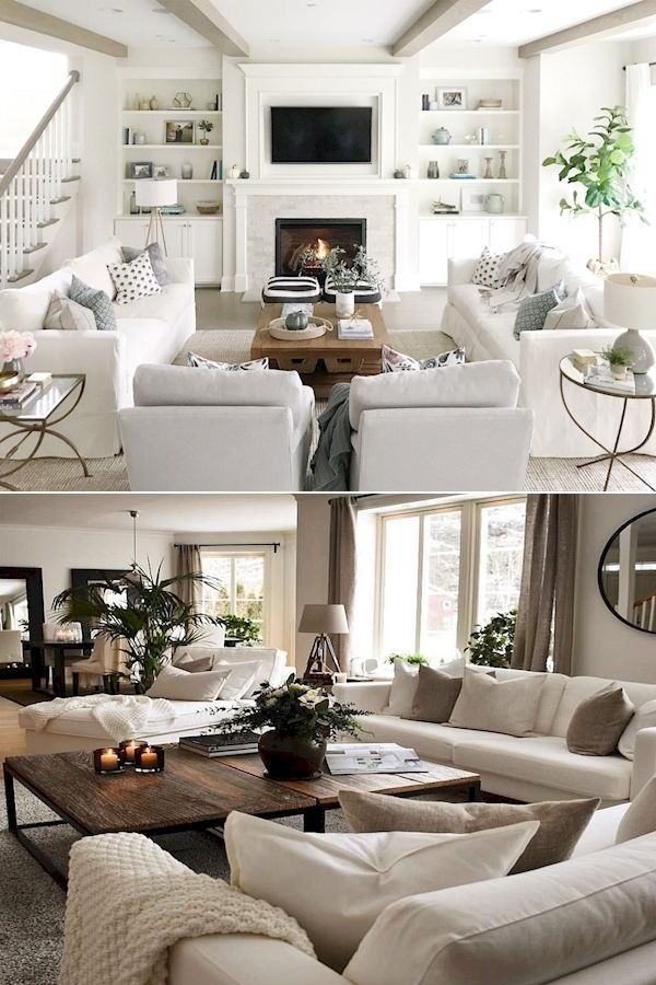 Living Room Desk Furniture Made In Usa Furniture Dealers In 2020 Affordable Living Room Furniture Front Room Design Living Room Sets Furniture #usa #made #living #room #furniture