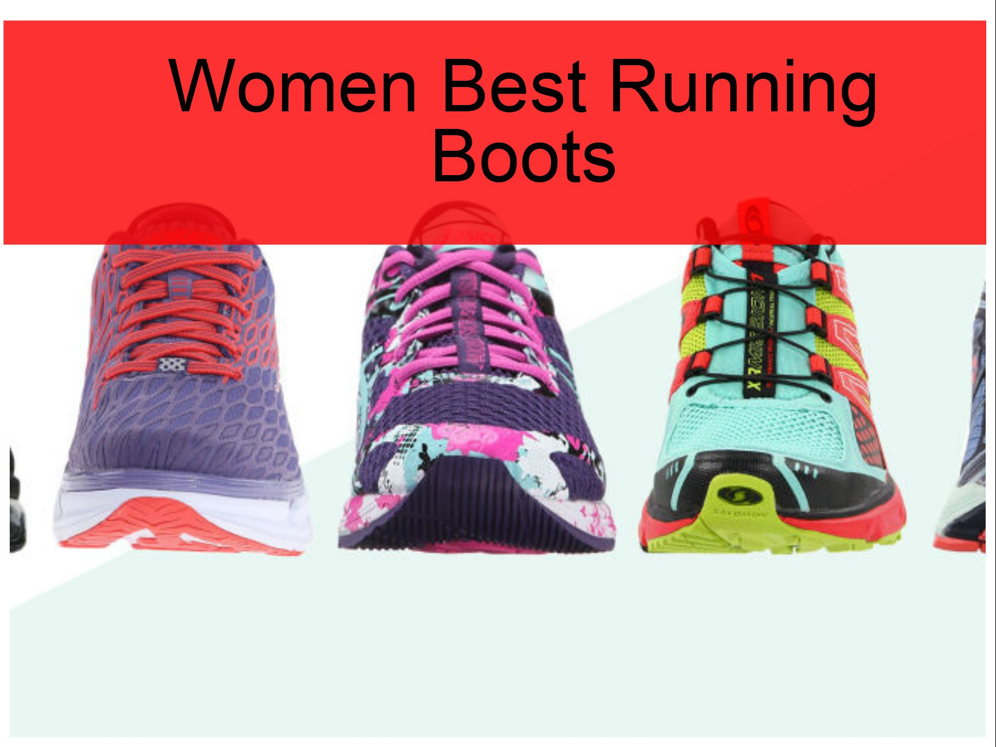 If you re searching for a selection of women best running shoes from  respected brands 238e18b63c
