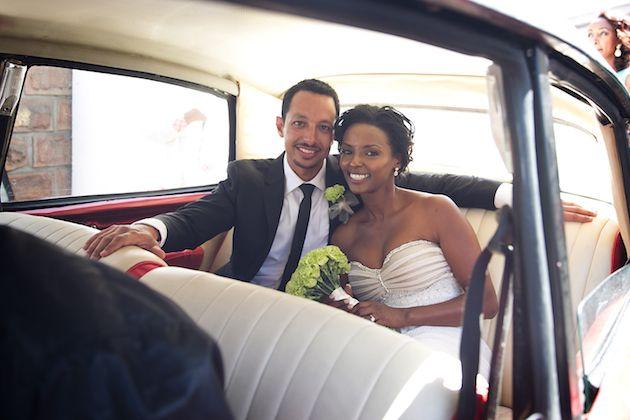 dating site Addis Abeba 12 tekenen je dating een emotionele dader