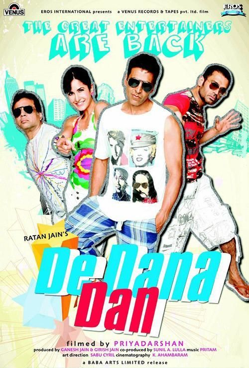 The Hota Hai Dil Pyaar Mein Paagal Dubbed In Hindi Movie Download Torrent