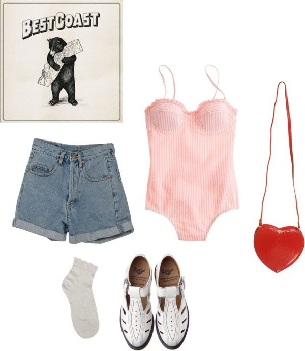 """""""Untitled #69"""" by schmoowhale ❤ liked on Polyvore"""