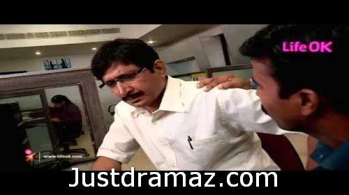 Savdhaan India @11 Crime Alert 31st March 2014 on Life ok